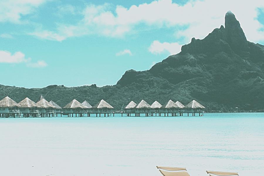 Tourisme : le top des plus belles campagnes qui donnent envie de partir en vacances