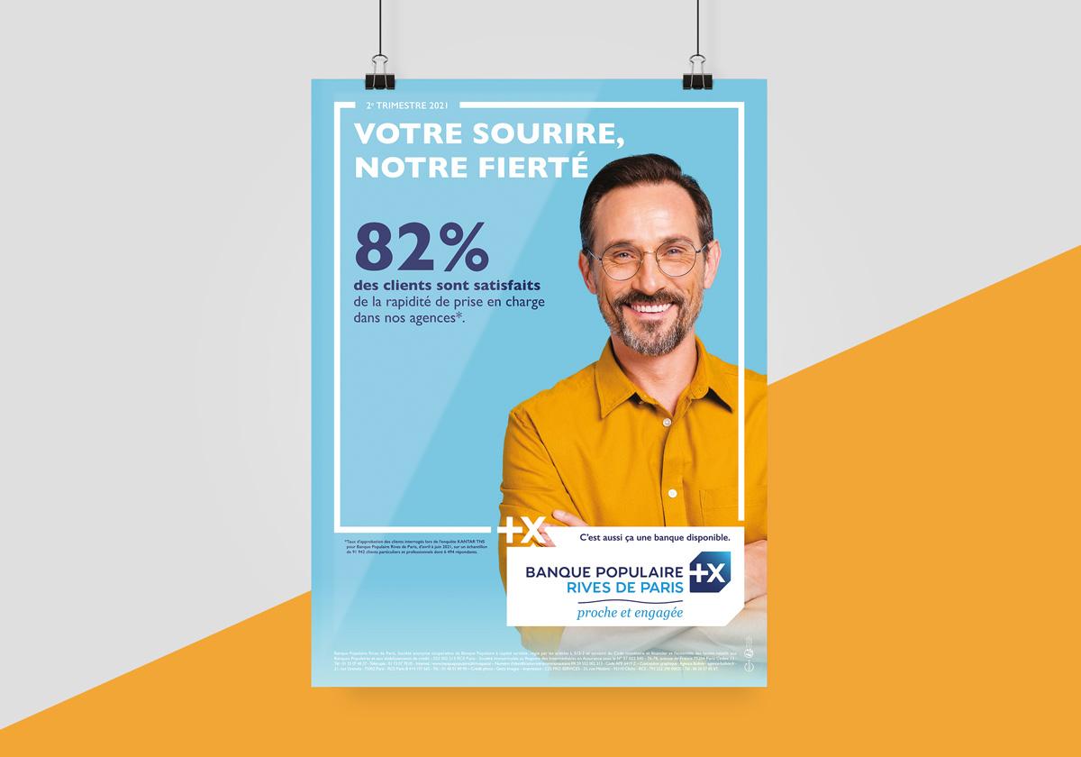 BPRI – Campagne Satisfaction 2021